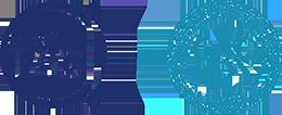 Microchips CBKC Logo